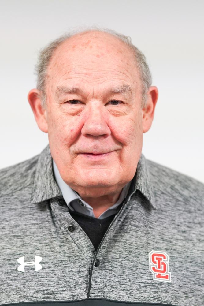 Dennis Devlin