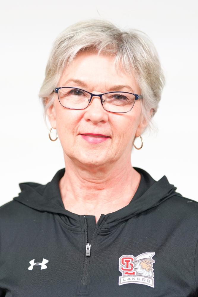 Kathy Breen
