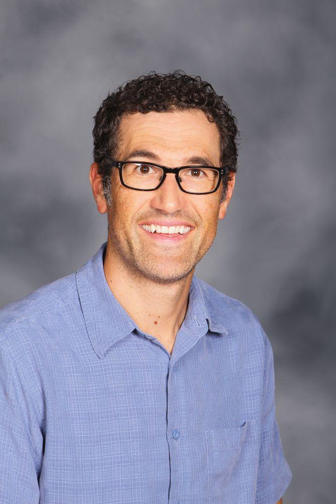 Aaron Zuelke
