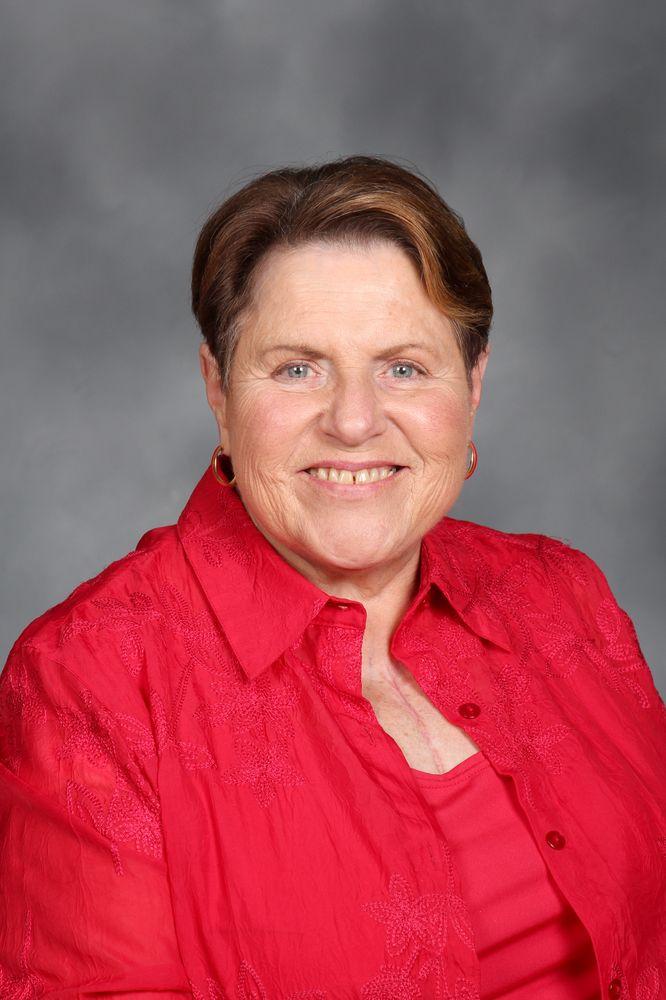 Sandy Clark